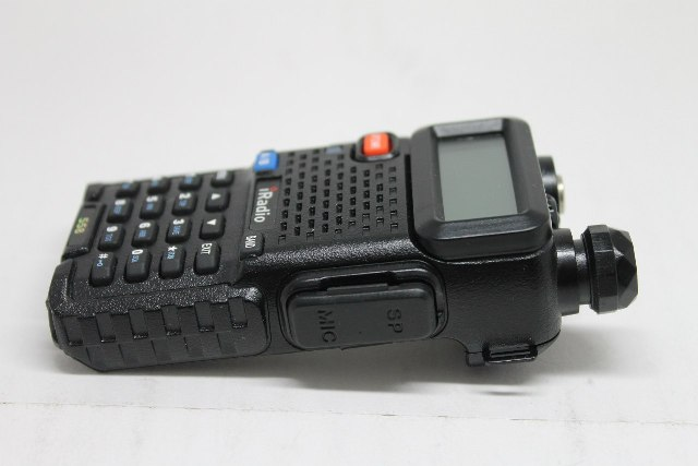 SCP-1314-2A.jpg